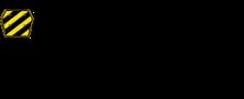 Waćkowski